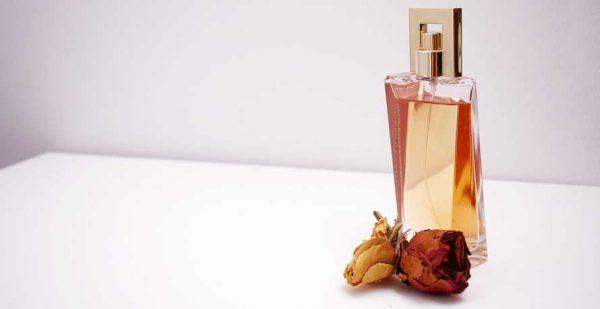 store perfume